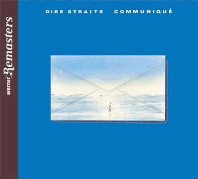 sultans of swing release date dire straits communiqu 233 album review sputnikmusic