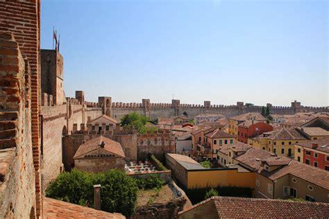 veneto cittadella cittadella a gem in the veneto luxe adventure