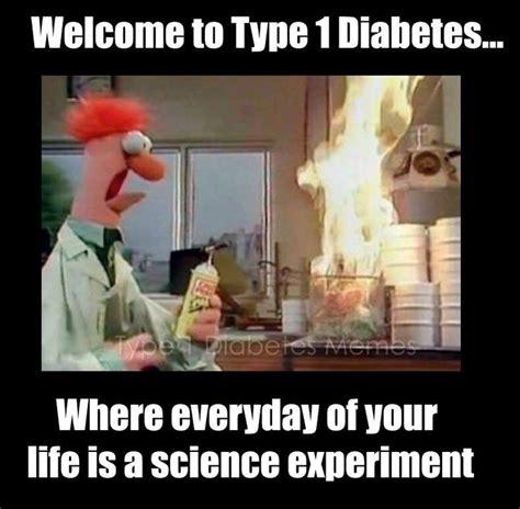 Funny Diabetes Memes - 241 best images about t1d on pinterest type 1 diabetes