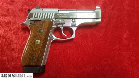 illegal pt hc armslist for sale rare taurus pt58 hc used