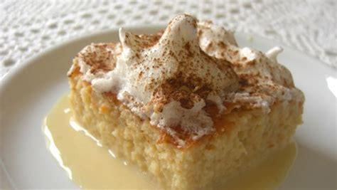 receta para pastel de tres leches c mo hacer una torta la receta del d 237 a deliciosa torta tres leches para