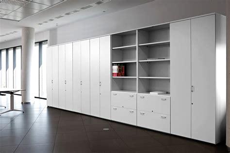 armario de melamina armario collection