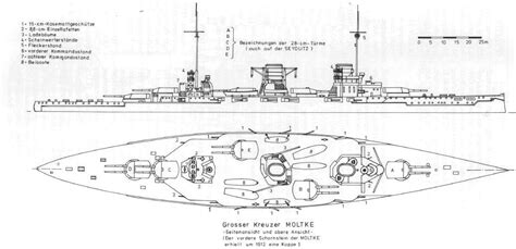 Md Aquila Navy historycy org gt kr 243 lestwo kongresowe