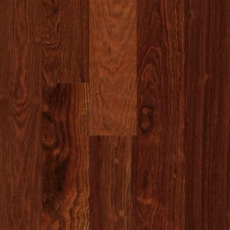 caribbean rosewood hardwood flooring prefinished engineered caribbean rosewood floors and wood