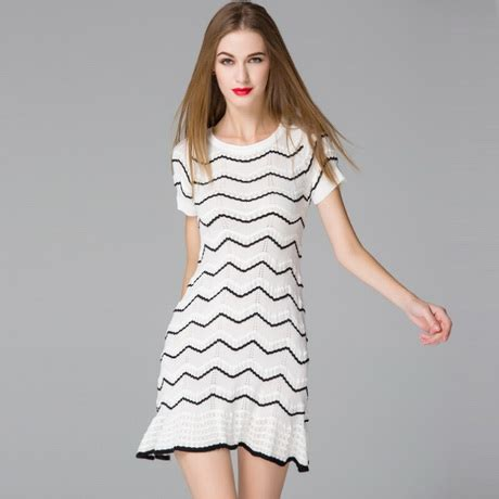 knit summer dresses casual knit summer dresses