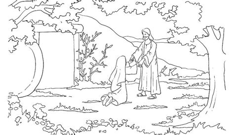 coloring pages for easter for sunday school coloring pages for sunday school easter coloring