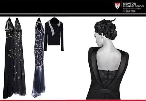 What Is Mba In Fashion Designing by 牛顿商学院 时装设计与管理mba 课程 Fashion Design Mba 搜狐时尚 搜狐网