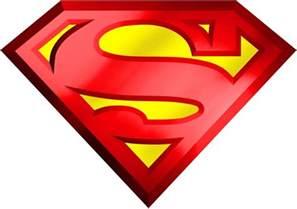 supergirl emblem template supergirl logo printable supergirl logo printable