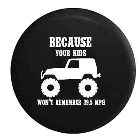 cool jeep tire covers 17 best ideas about jeep spare tire covers on