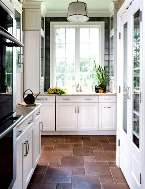 1000 Images About Polica On Pinterest Architecture White Kitchens With Floors