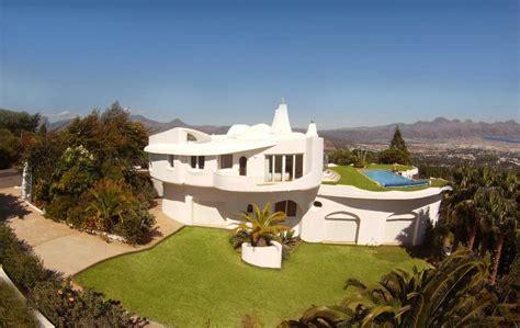 rotating house rotating house