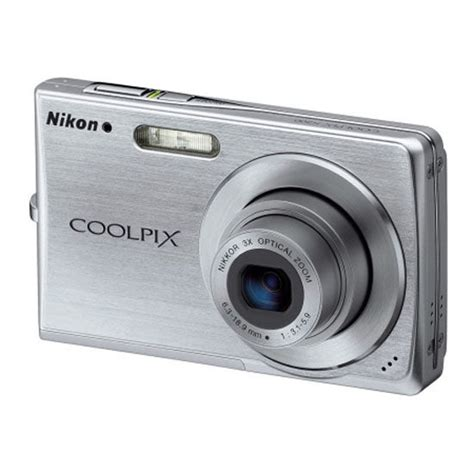 Pocket Canon S200 buy nikon coolpix s200 silver at computers