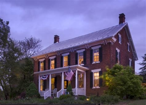 pheasant field bed and breakfast special deals and packages at pheasant field bed and