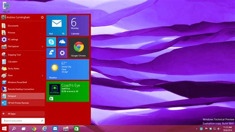 pc themes reputation windows 10 will be a free upgrade for all users worldwide