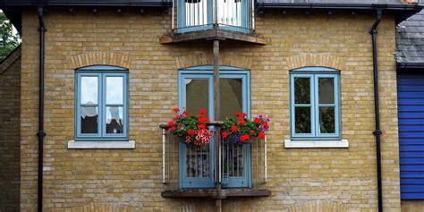 isolare casa isolare la casa ecco qualche soluzione la casa in ordine