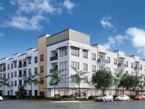 1 bedroom apartments west palm beach west palm beach
