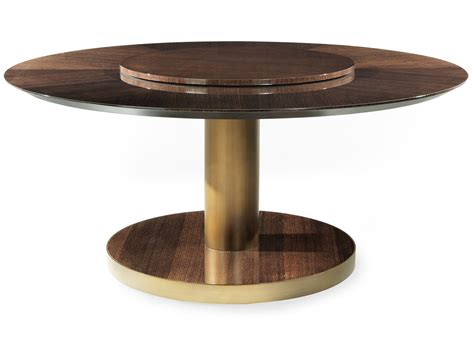 luxury modern dining tables nella vetrina lazy 2 roberto cavalli home modern luxury