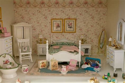 new york doll house pin by theresa johnson on doll houses pinterest