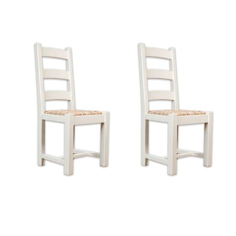 Painted Wooden Dining Chairs Painted Dining Chairs White Wooden Dining Chairs White Wood Kitchen Tables Kitchen Tables
