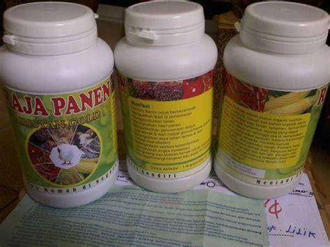 Pupuk Bunga Raya jual pupuk organik cair harga pupuk organik distributor