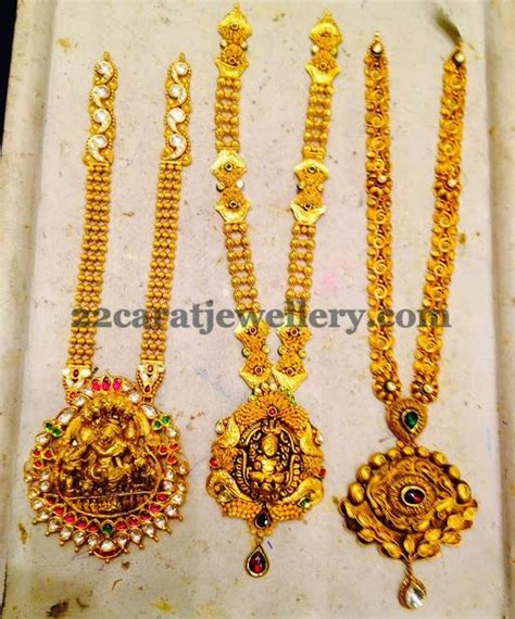 pattern of gold jewellery jewellery designs patterns and jewellery on pinterest