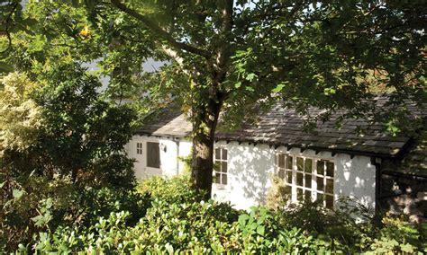 Rowan Open House by Rowan Cottage Arrow Lakelovers