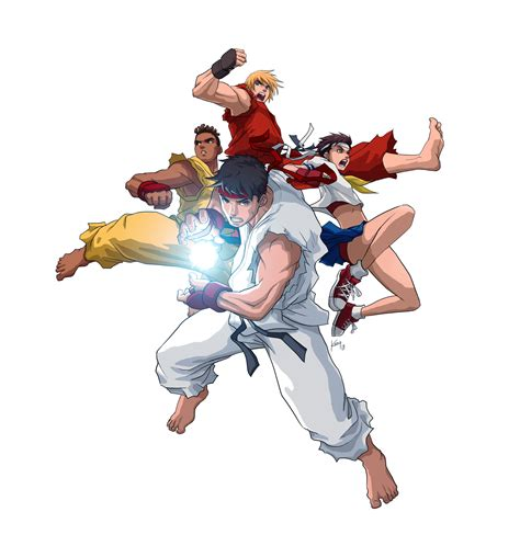 Bor Ryu fighter image 1783825 zerochan anime image board