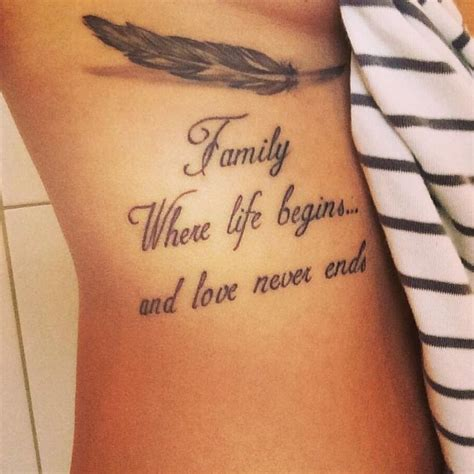 one love family tattoo 20 best images about ideas on