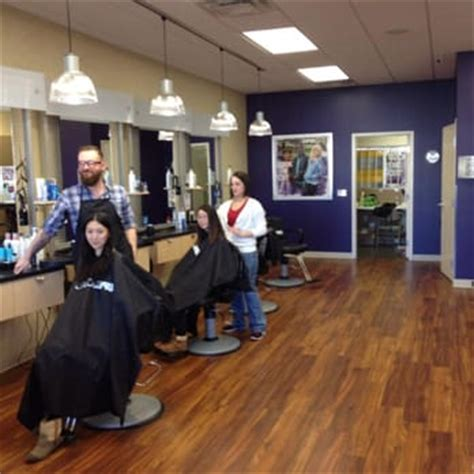 haircut denver colorado blvd supercuts 21 photos 20 reviews hair salons 2075 s