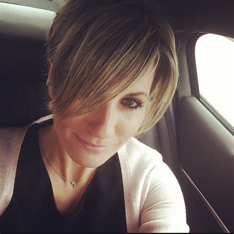 shawn killinger haircut photos 25 best ideas about shawn killinger qvc on pinterest