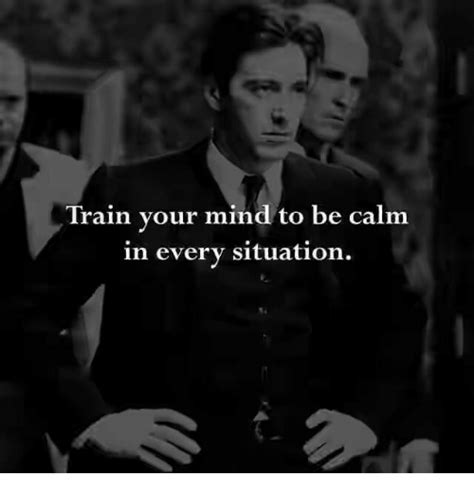 how to your to be calm in 25 best memes about be calm be calm memes