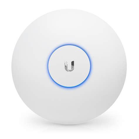 Wifi Unifi hcm wifi ubiquiti unifi uap ap lr ap pro ap