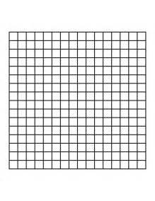 16 by 16 grid clipart etc pics photos 16 16