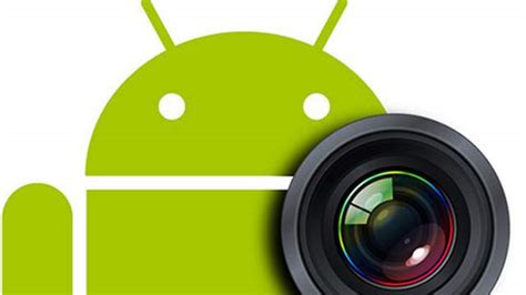 best photography apps android top 10 photography apps for android