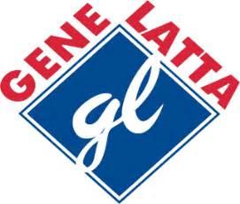 Gene Latta Ford Gene Latta Ford Hanover Pa Read Consumer Reviews