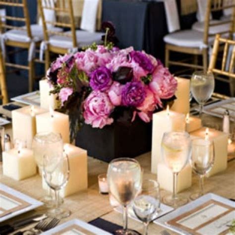 black vases for wedding centerpieces 52 best images about black glass vases on centerpieces and white roses and