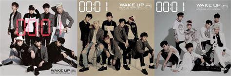 download mp3 bts wake up album bts wake up suga looks like k pop amino