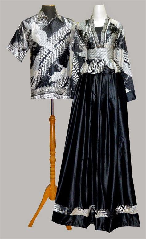 Alas Bedak Ultima Ii baju batik kombinasi satin velvet terbaru rp 170 000 new