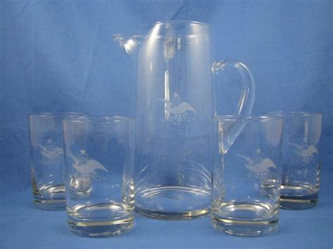 best barware glasses best barware glasses 18 best images about barware shot
