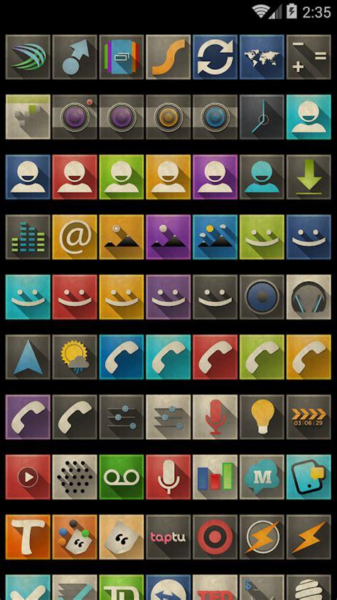 apex theme powerpoint 2013 apexwallpapers com axis go apex nova theme v2 2 1 apk free download