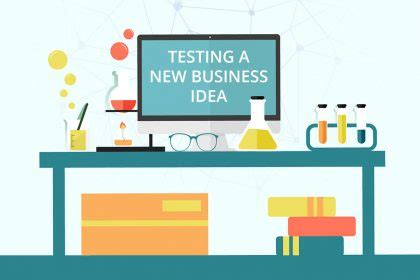the business idea merit test the ultimate guide to test your new business idea