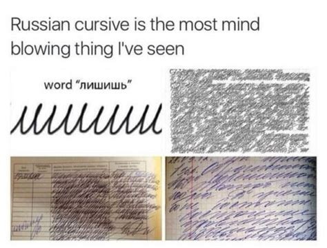 Russian Language Meme - best 20 russian memes ideas on pinterest sorry but not