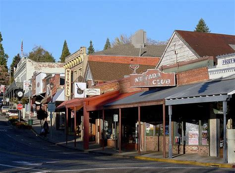 Top Mba Programs In Northern California by 70 Best Nevada City Ca Images On Nevada City