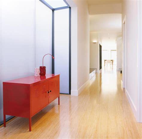 flur design was innenarchitektur designer f 252 r den perfekten flur raten