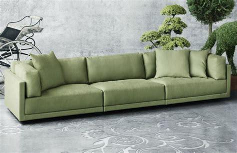 Scandinavian Designs Sofa by Krypton Sofa By Eilersen Contact Scandinavian Design Inc