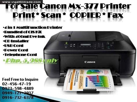 how to reset canon ip2770 continuous ink continuous ink system installation for canon ip2770 or