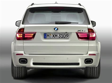 x5 bmw sport package image 2011 bmw x5 m sport package size 1024 x 768 type