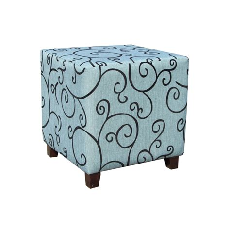 Upholstered Cube Stools by Upholstered Cube Stool Contract Furniture Manufacturers