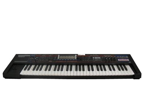Keyboard Roland Juno G Second pin by plano pawn on musical