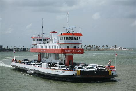 boat rs near disappearing island bolivar bridge wikipedia